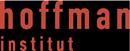 Hoffman Institut Deutschland Logo