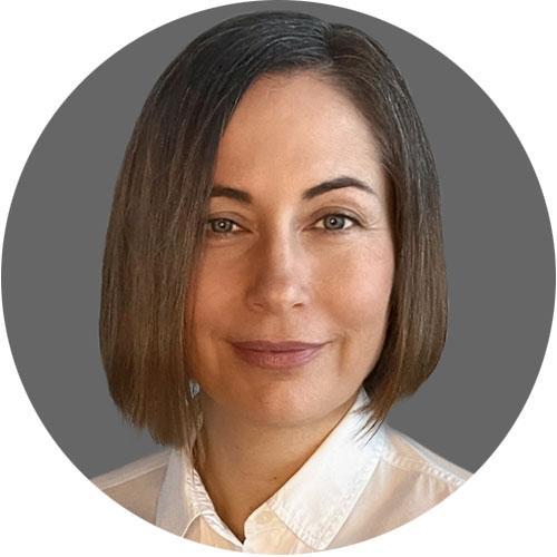 Annette von Maltzan, Seminarmanagement